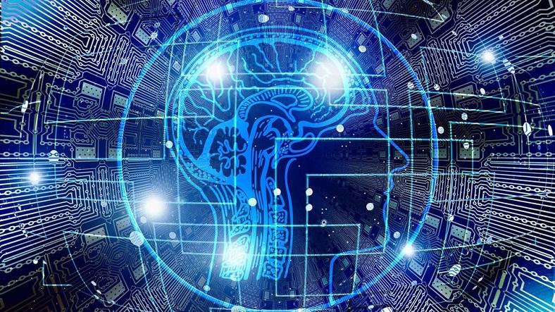 yapay zeka, beyin aktivitesi