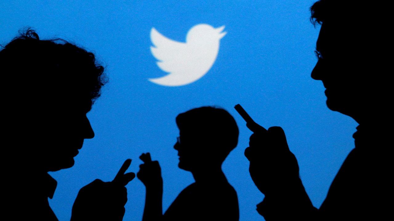 Sosyal Medya Trolü Nedir, Kimdir, Nasıl Başa Çıkılır?