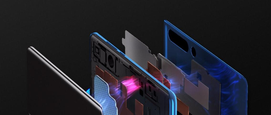 Xiaomi Mi 10 Türkiye'de Satışa Çıktı 2