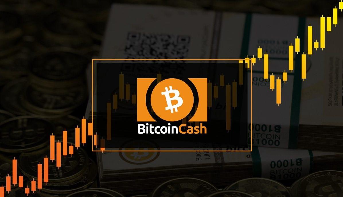 Bitcoin Cash'in Bitcoin'den farkı ne?