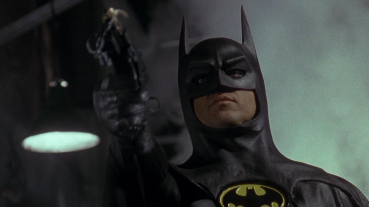 batman filmleri sirayla nasil izlenir