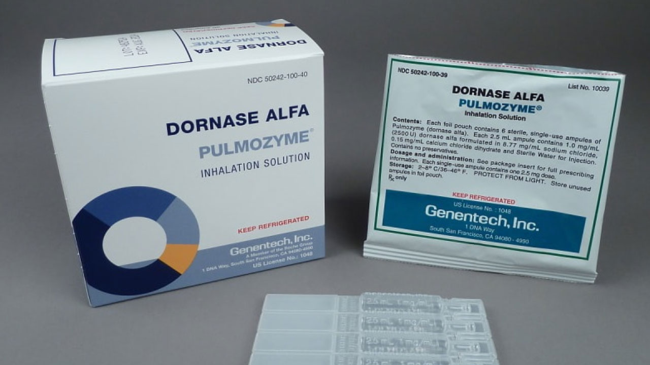 dornaz alfa ilacı