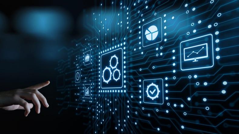 Ücretsiz Dijital Eğitim Platformu IBM Open P-Tech Türkiye'de