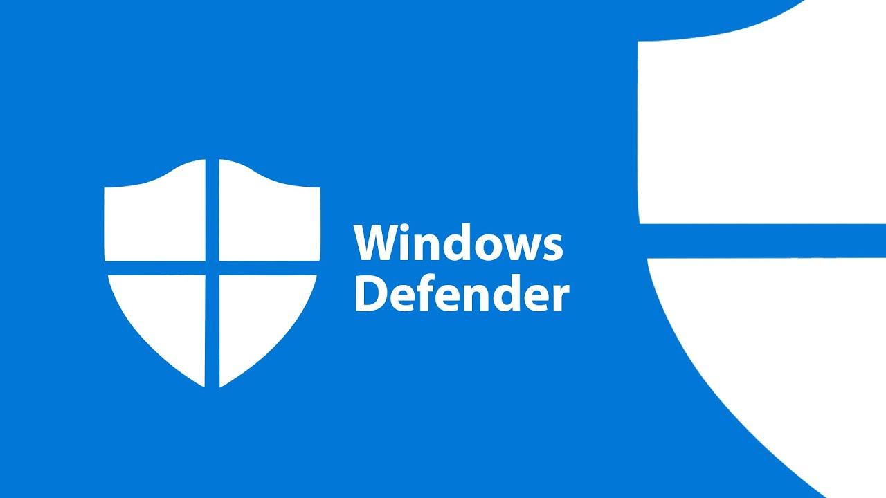 Windows Defender Kapatma Nasıl Yapılır?