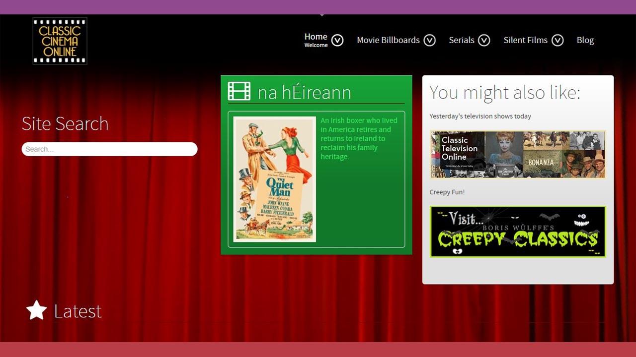 ücretsiz film indirme siteleri