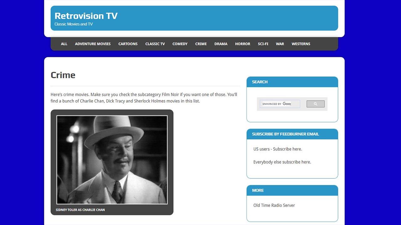programsız film indirme siteleri