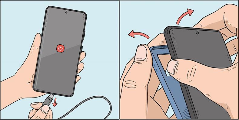 telefonTemizliği 6