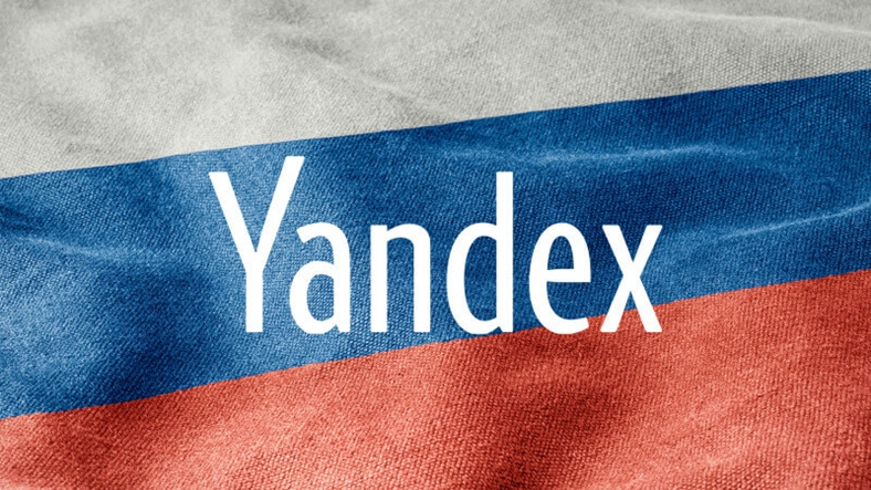 Yandex Çeviri İngilizce-Rusça çeviride daha iyi