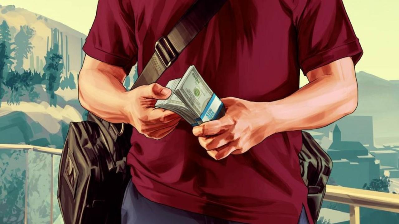 GTA Online nasıl oynanır