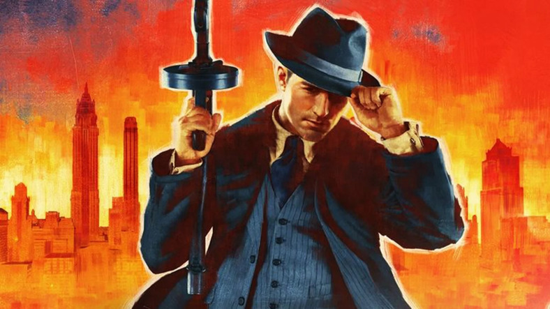 mafia oyunu