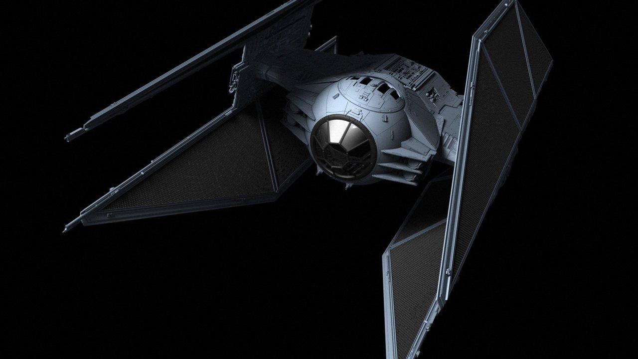 star wars, yıldız savaşları