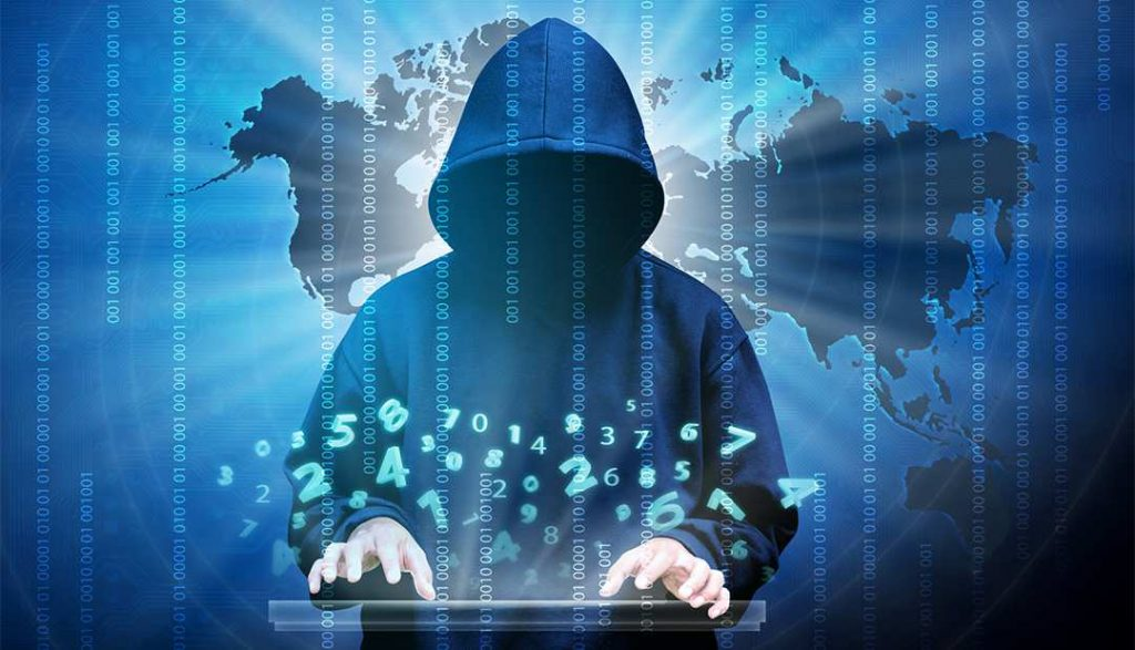 Hackerlık