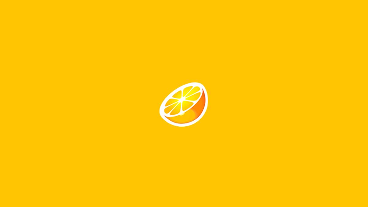 citra emulator android