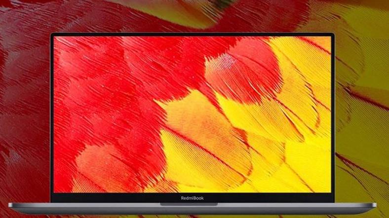 RedmiBook X series