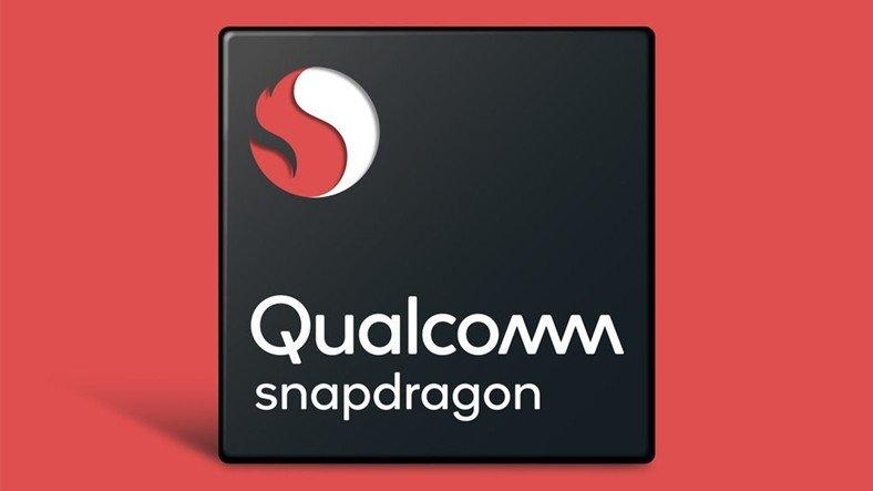 Snapdragon768G