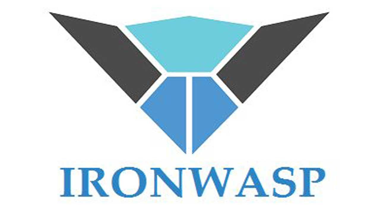 IronWASP etik hack programı