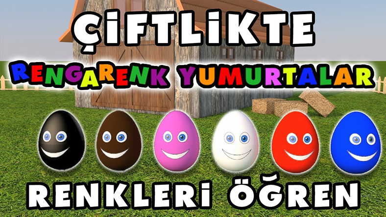 İlyas Ay Miroşka Tv