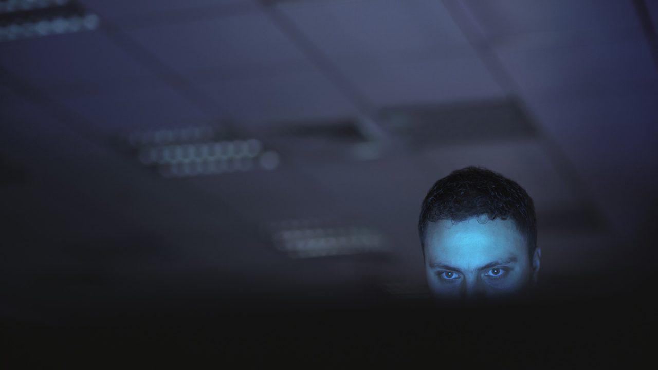 beyaz şapkalı etik hackerlar için 9 hack programı