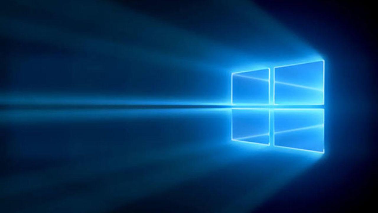 Windows 10 hızlandırma yöntemleri