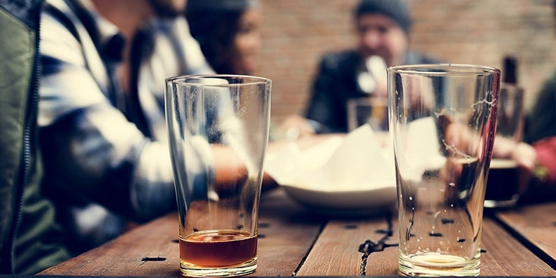 aşırı alkol kullanımı gen
