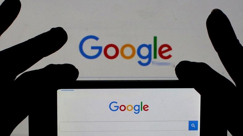 google, konum izleme