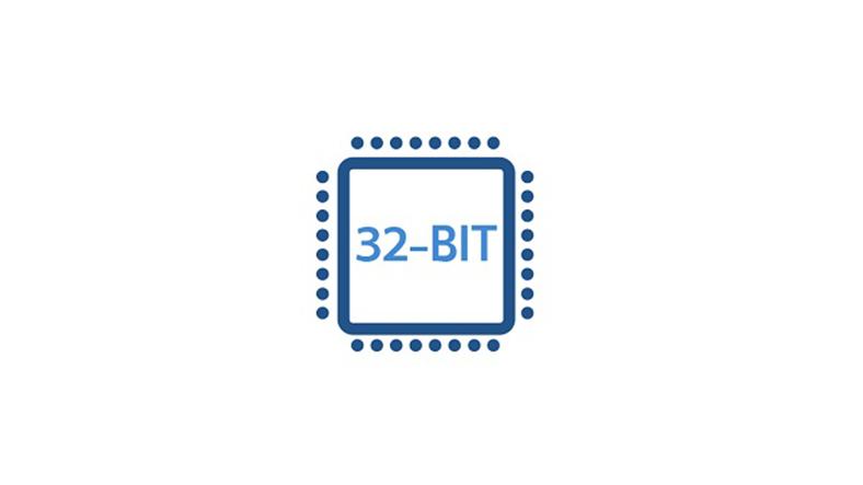 x64 ve x86 farkı