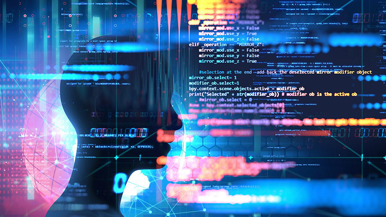 veri etiği kılavuzu