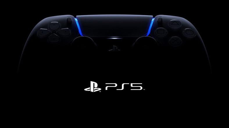 PS5, Oyun Geliştiricileri İçin Maliyetli Olabilir