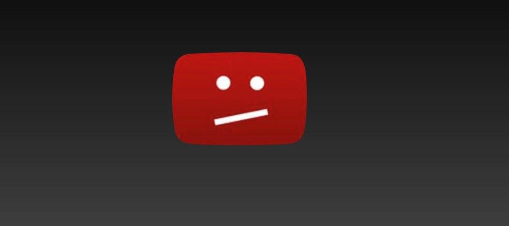 YouTube Reklamlarını Devre Dışı Bırakan Açık Bulundu