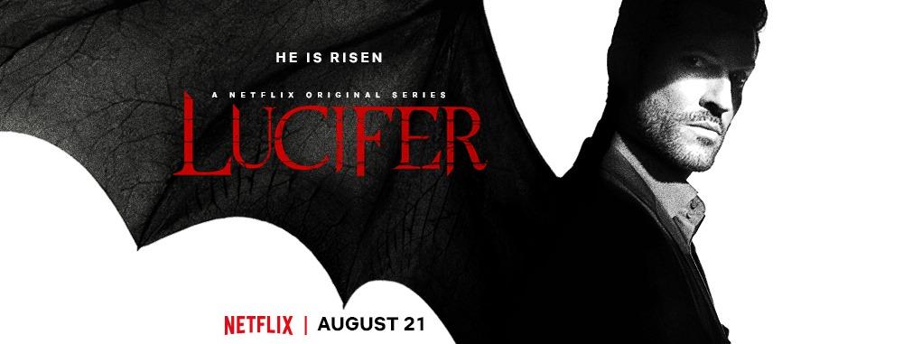 4b8eb26f8501f0b5b59ae5e94eaadc63efb8620d - Netflix, Lucifer'ın 5. Sezon Yayın Tarihini Duyurdu