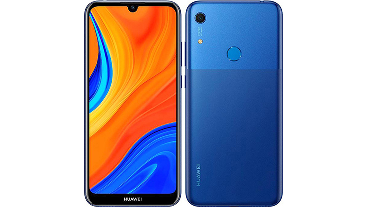 Huawei 76s