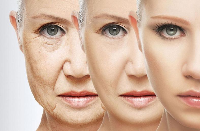 biyolojik yaş