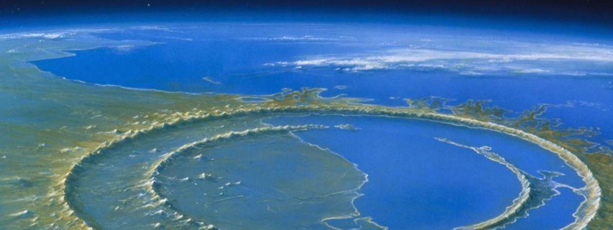 yukatan yarımadası