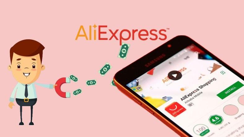 AliExpress Vergi Hesaplama Nasıl Yapılır? - 2020