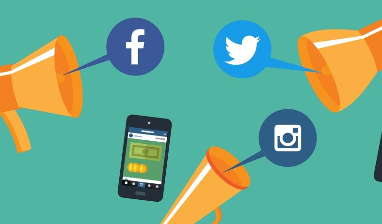 Sosyal Medya Düzenlemesi, Grafik Olarak Madde Madde Paylaşıldı