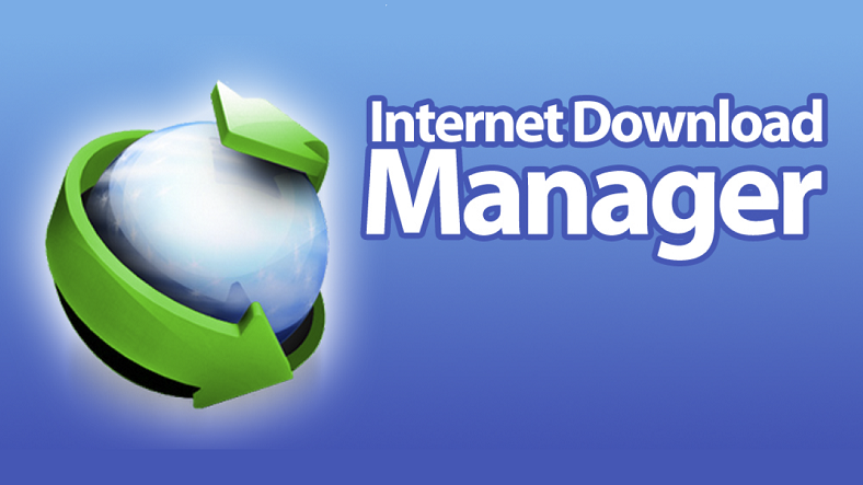 internet download manager, idm