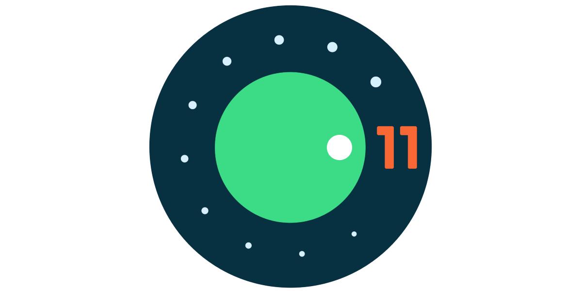 Android 11, Android 11 hakkında