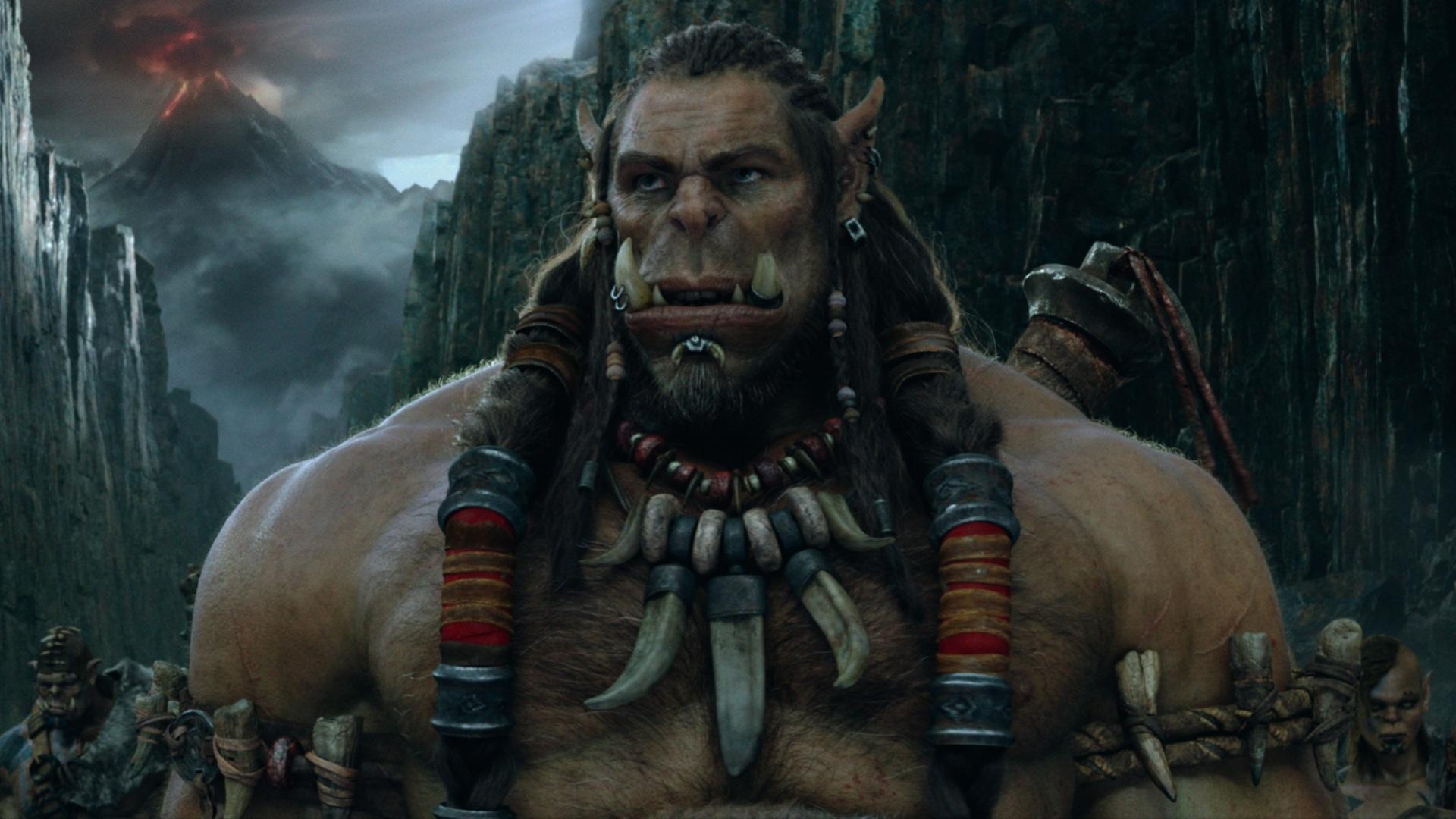 Warcraft 2 Filmi Neden Cikmayacak