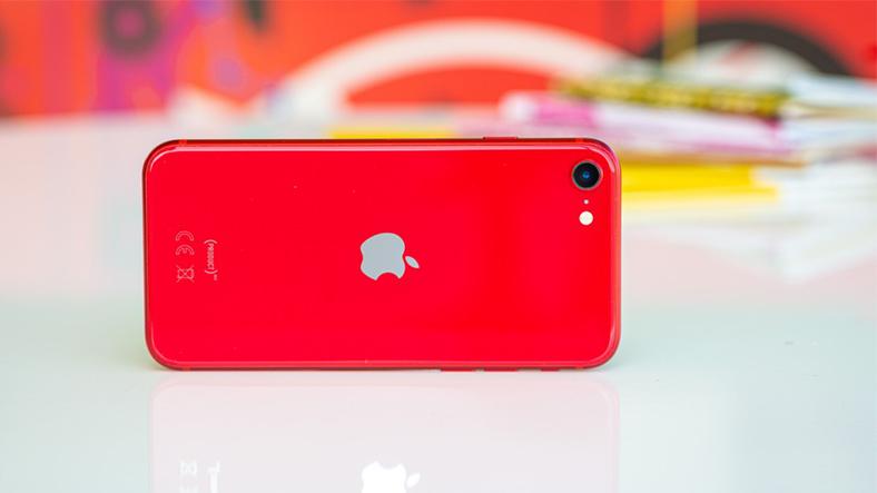 iphone se 2 türkiye fiyatı