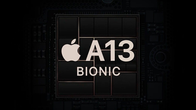 iphone se 2 a13