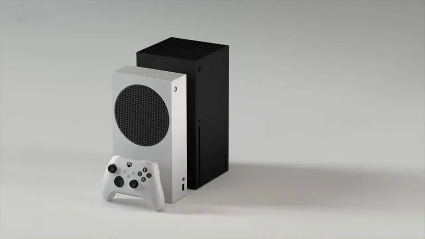 Xbox Series S and Xbox Series X Prices Revealed