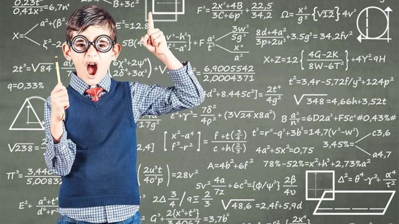 matematikte sıfıra bölme