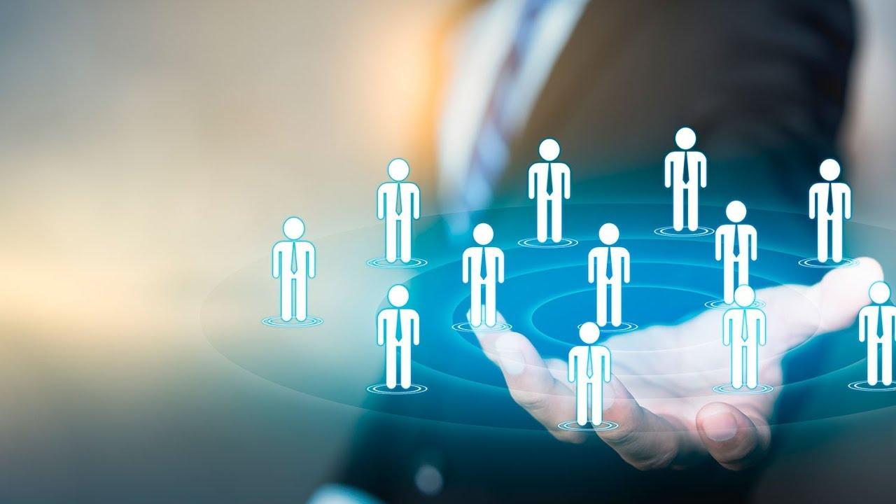 sosyal medya uzmanlığı, müşteri ilişkileri