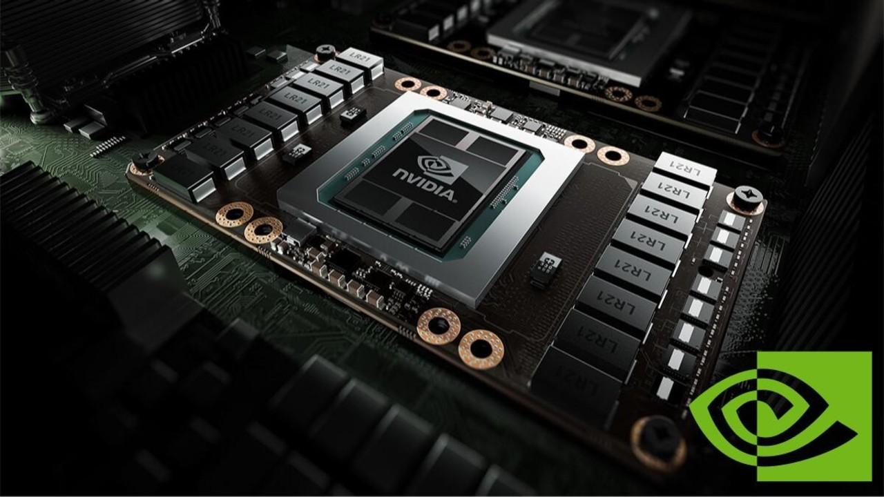nvidia geforce rtx 3080 ekran kartı ampere mimari