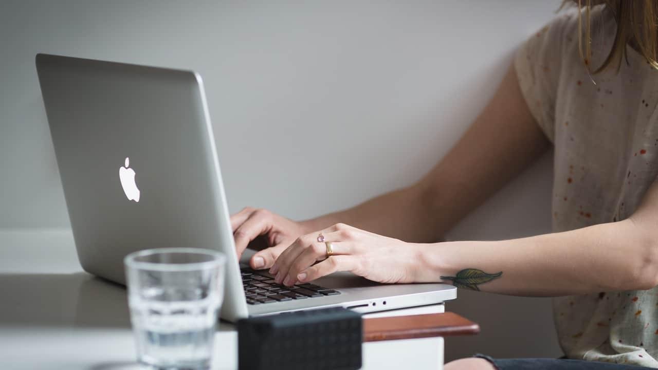 sosyal medya uzmanlığı, hızlı karar vermek