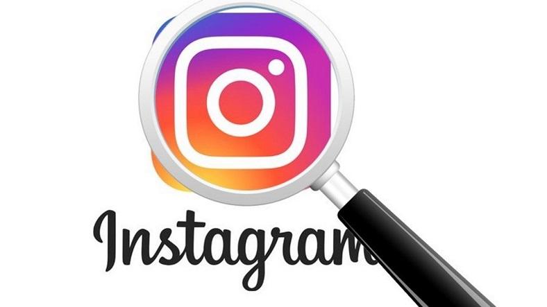 instagram arama geçmişi, bilmeniz gerekenler