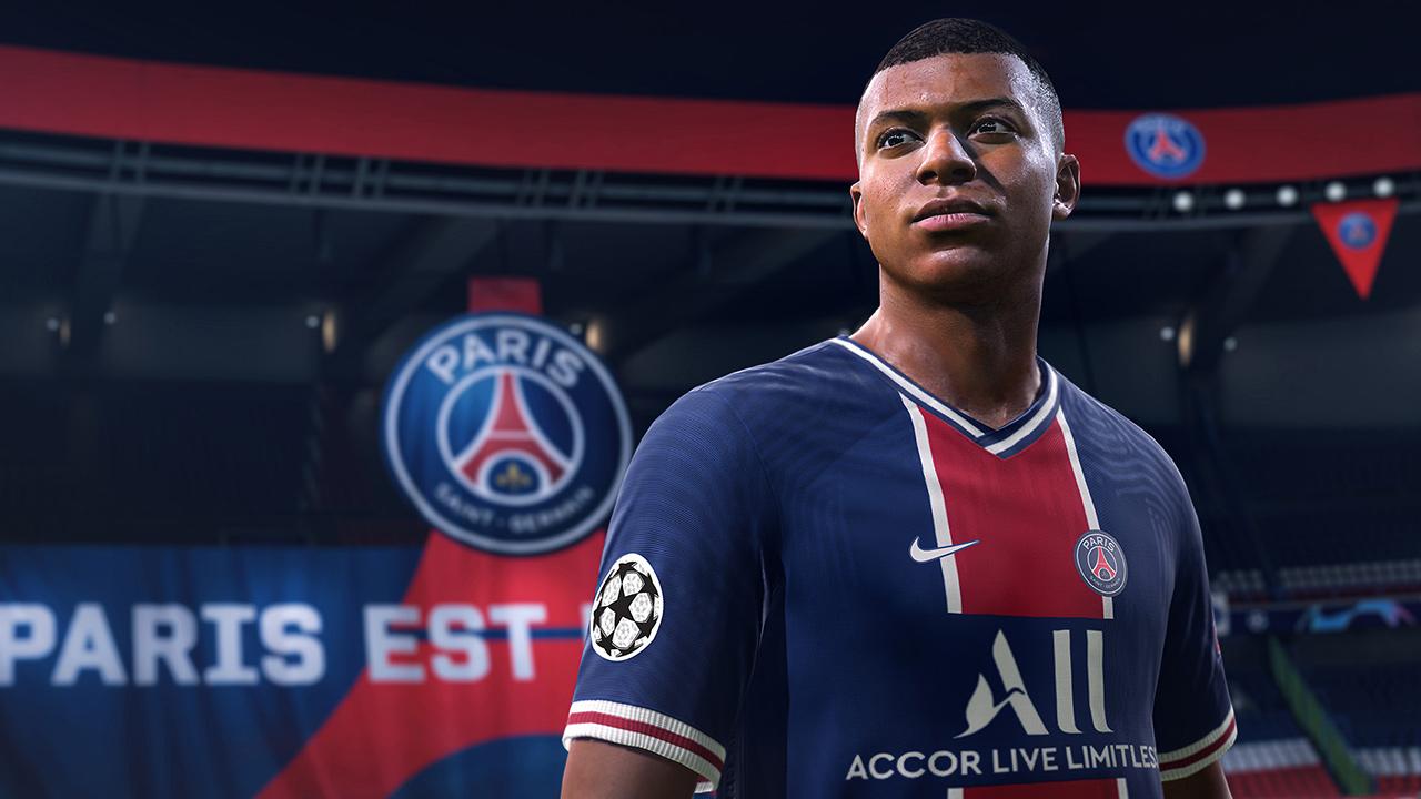 FIFA 21 fiyat