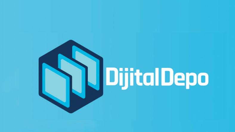 Türkiye'deki Dijital Aboneliklerin Fiyatı Ne Kadar?