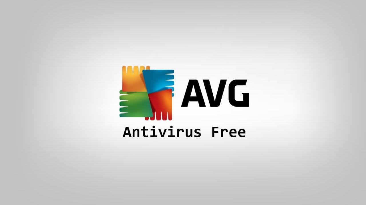 malware temizleme, avg