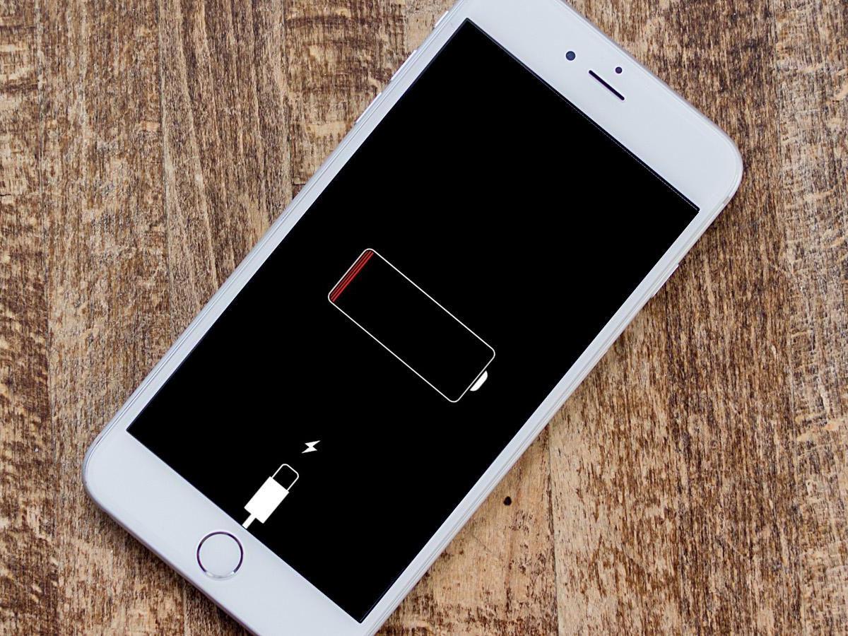 iphone batarya, iphone pil